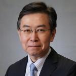 田端観光庁長官