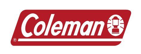 コールマン・ジャパン株式会社